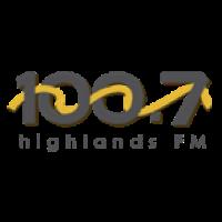 Highlands FM