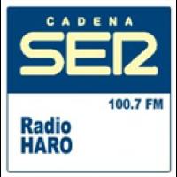 Cadena Ser - Radio Haro
