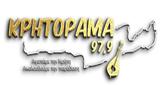 Κρητόραμα FM
