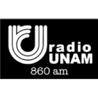 Radio UNAM AM