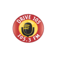 Drive FM