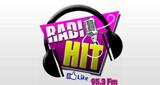 Radio Hit Nariño 95.3 FM