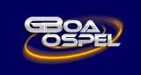 Radio Boa Gospel
