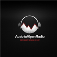 Austria AlpenRadio