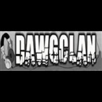 Dawgclan Network Radio