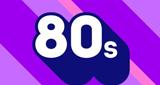 The Big 80s Radio