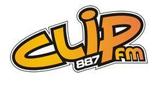Rádio Clip FM