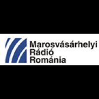 Radio Romania Marosvásárhelyi