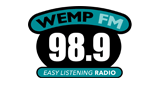 WEMP 98.9 FM