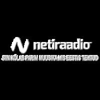 Netiraadio.ee Jaak Joala