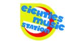 80s Music Station 2