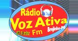 Radio Voz Ativa Fm