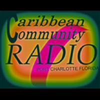 Caribbean Community Radio