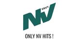Envy Radio