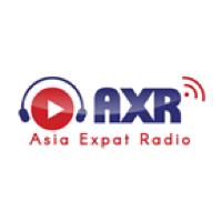 AXR - Asia Expat Radio