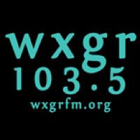 WXGR-LP
