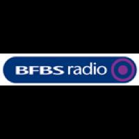 BFBS Falkland Islands