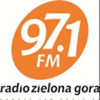 Radio Zielona Gora