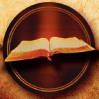 Streaming Bible - Mandarin