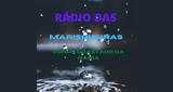 Radio Das Marisqueiras Conde Do Estado Da Bahia