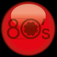 Rádio JP 80 (Jovem Pan)