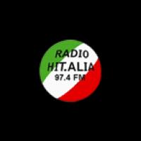 Radio Hitalia 106.7