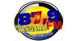 Rádio Tangará FM