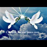 Catholic Sacred Space