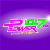 Power 101.7FM