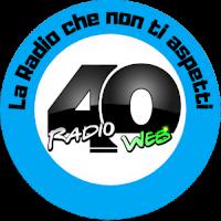 Radio40