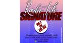 Radio Télé Signature Fm