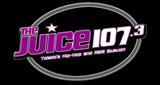 The Juice 107.3