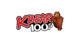 K-Bear 100.5