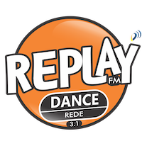 Replay Dance