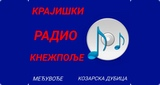 Krajiški Radio Knežpolje