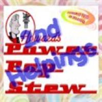 Power Pop Stew - 2nd Helpings