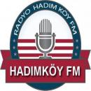 Hadımköy FM