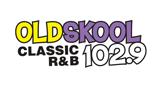 Old Skool 102.9