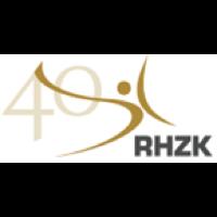 Radio Hrvatsko Zagorje - Krapina