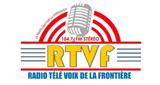 RTVF-HAITI