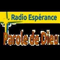 RADIO ESPERANCE - Parole de Dieu