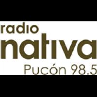 Radio Nativa FM Pucon