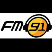 FM91 Pakistan - Gwadar