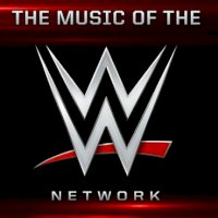 WWE The Music