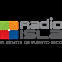 Radio Isla 1320