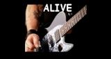 Alive Radio