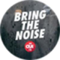 OUÏ FM Bring The Noise