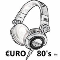 EURO 80s Radio