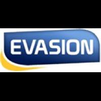 Evasion FM Sud 77