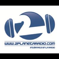 2 planeta radio